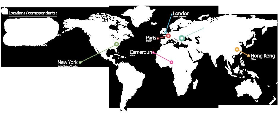 map_final_8_1