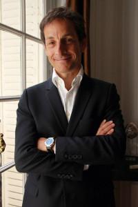 Manuel Jacquinet
